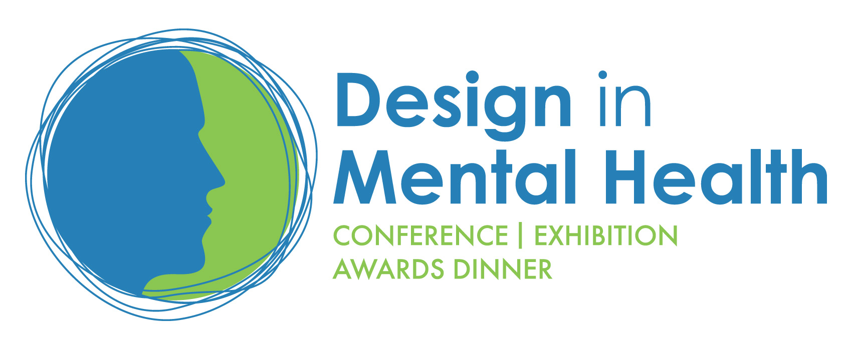 Design in Mental Health 2019: Our biggest year yet