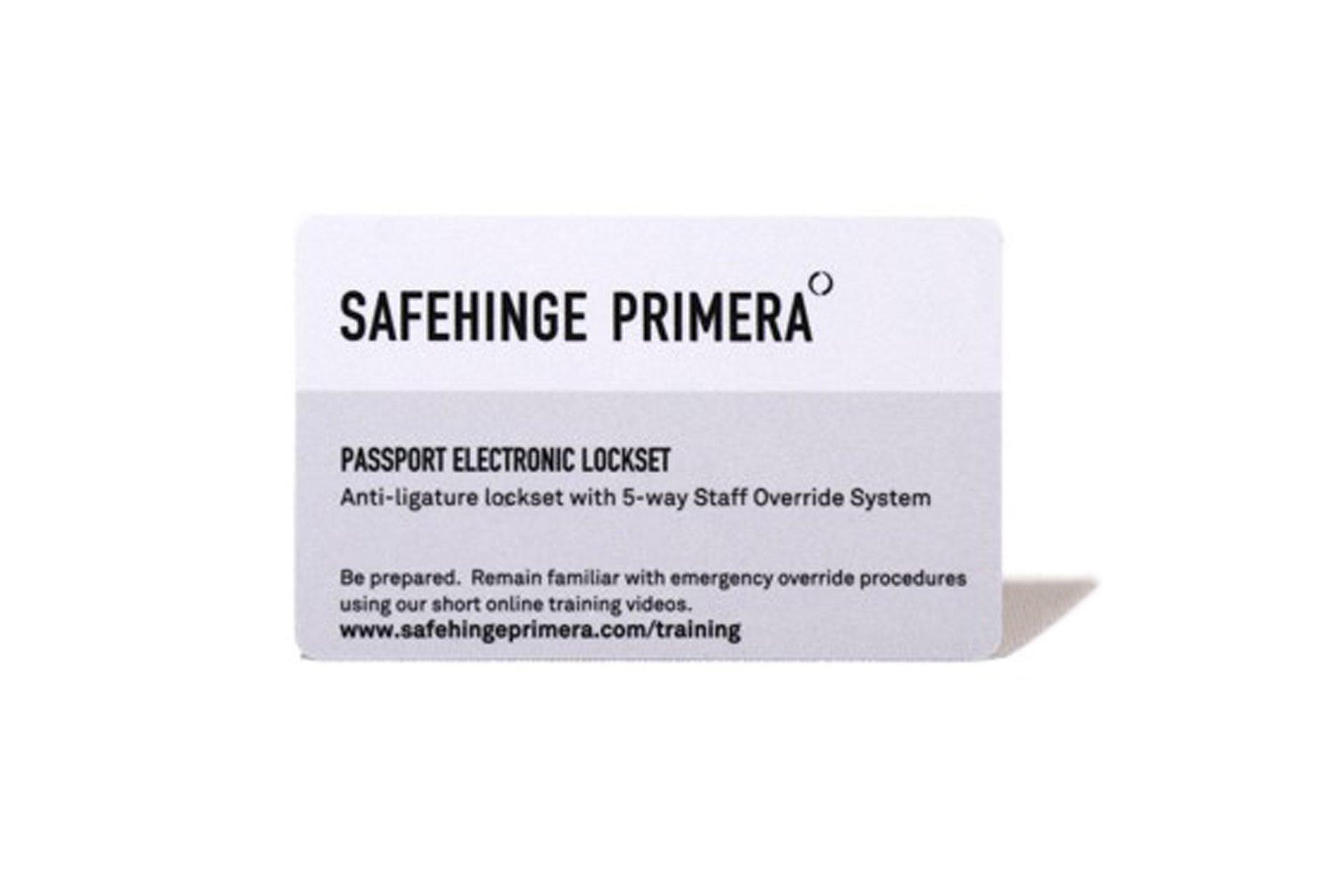 SHP-proximity-card-2