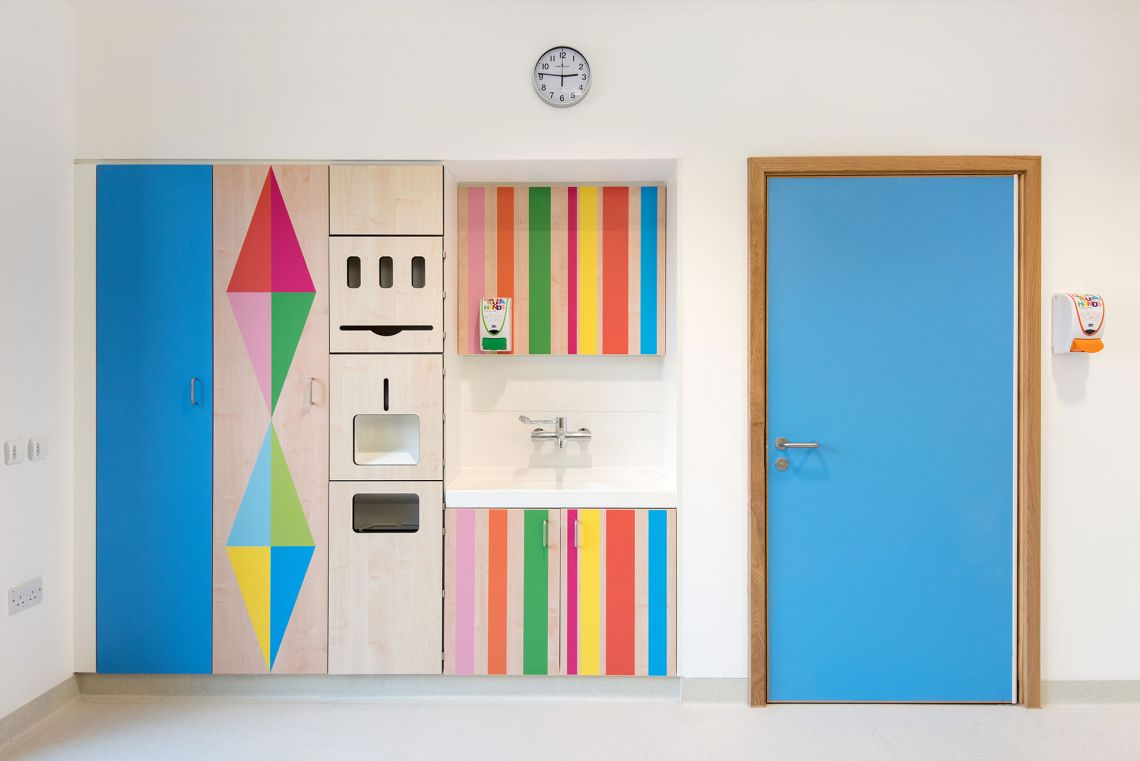 Sheffield-Childrens-Hospital-Jill-Tate-03-1