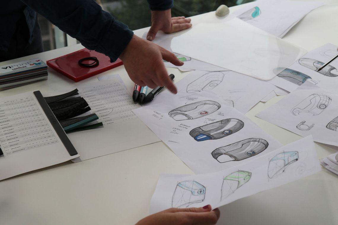VOC-analyse-and-develop-1