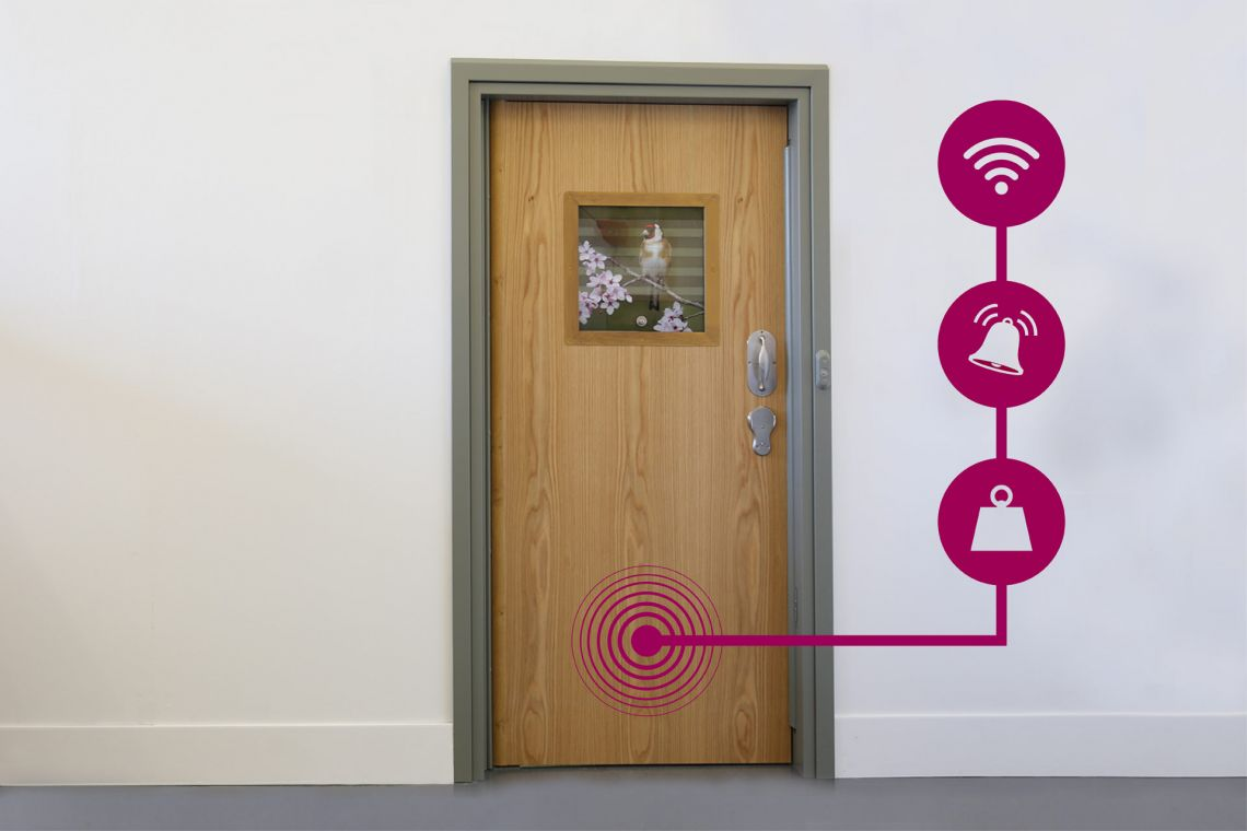 door-alarm-wireless-full-sensing