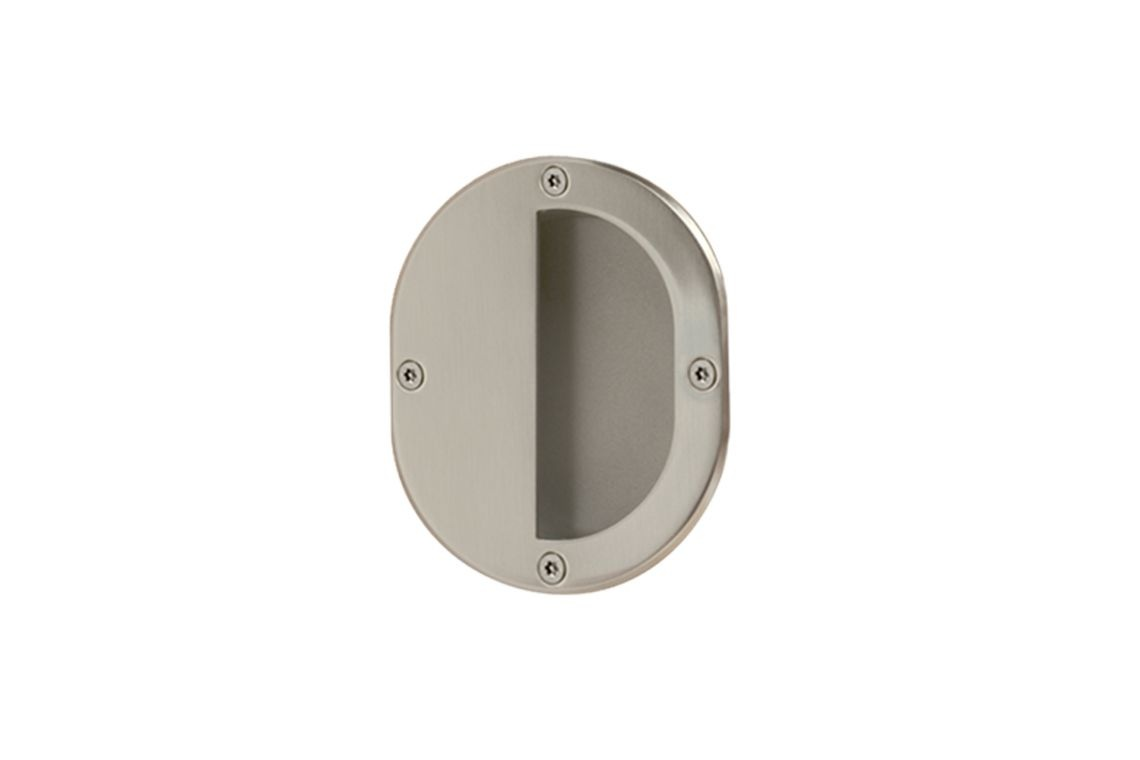 Recessed handle (726)